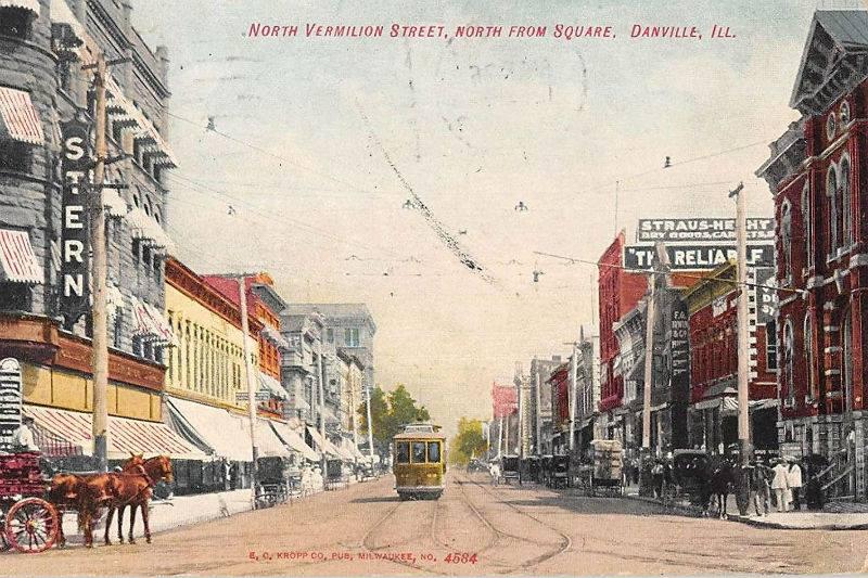 danville-amends-city-code-to-approve-caesars-casino-entertainment-district