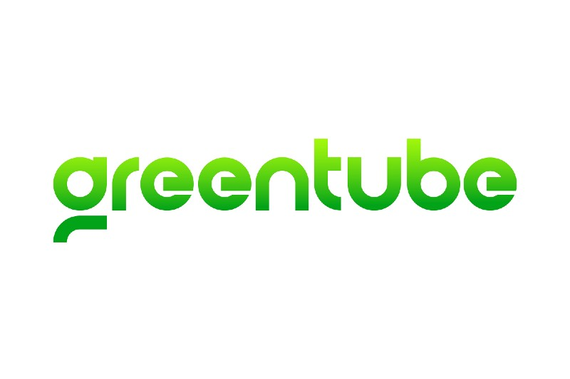 greentube-to-power-loterie-nationale-luxembourg's-omni-channel-operations
