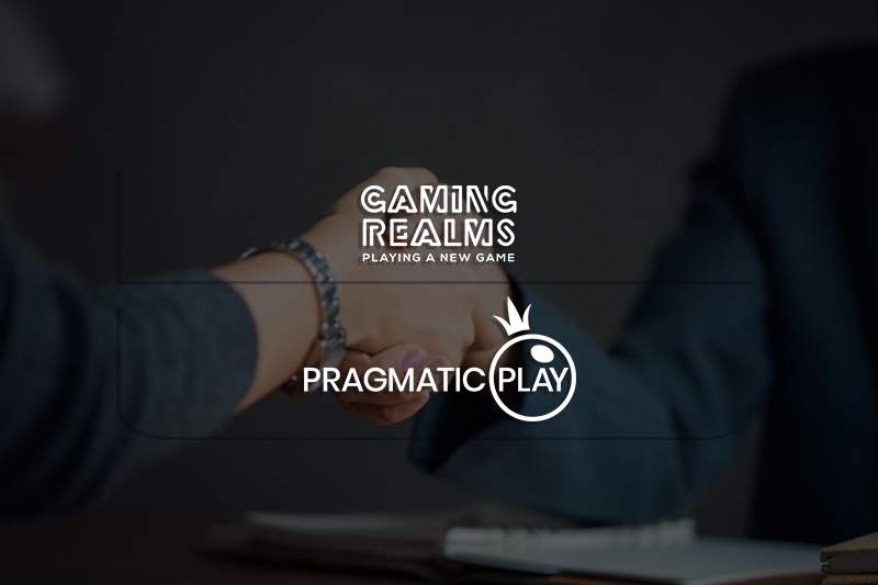 tom-horn-gaming-unveils-paf-online-casino-content-supply-alliance