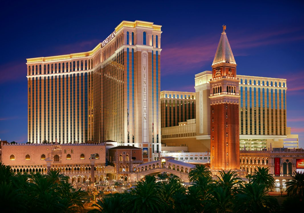 caesars,-station,-and-mgm-casinos-in-vegas-return-to-100%-capacity-operations