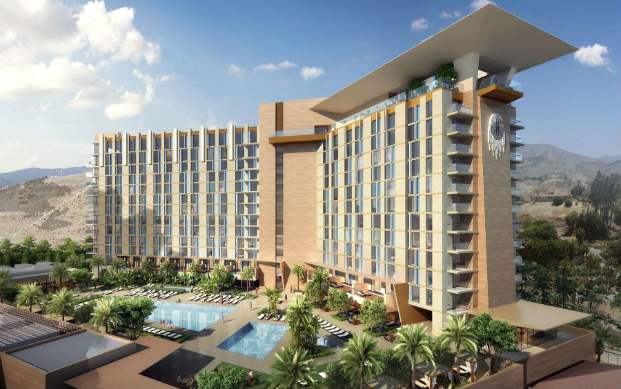 san-manuel-casino-to-unveil-first-phase-of-$550mn-expansion-in-july