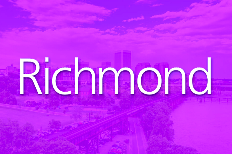 richmond-casino-evaluation-panel-recommends-urban-one's-$600mn-project