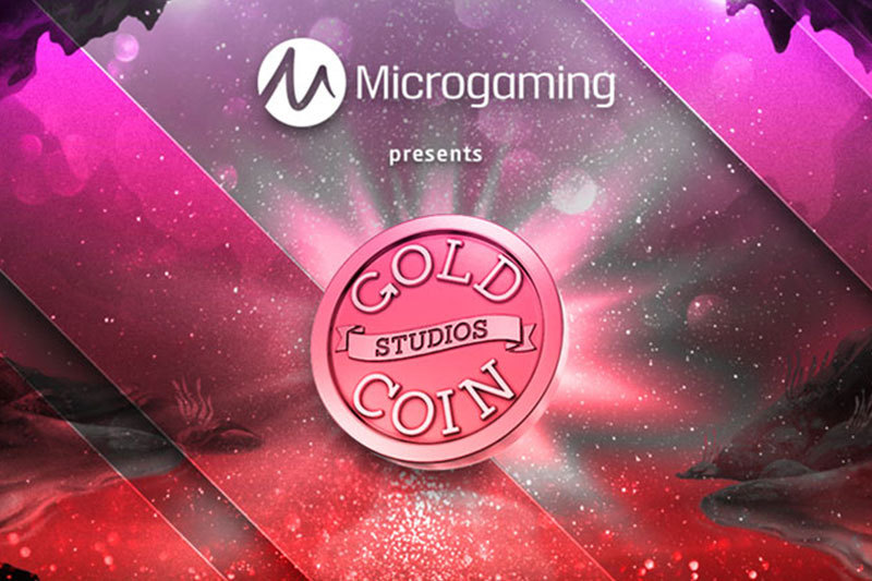 microgaming-expands-further-in-portugal-with-solverde-deal