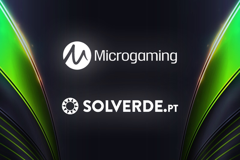 microgaming-to-supply-content-to-italy-facing-igaming-platform-provider-blox