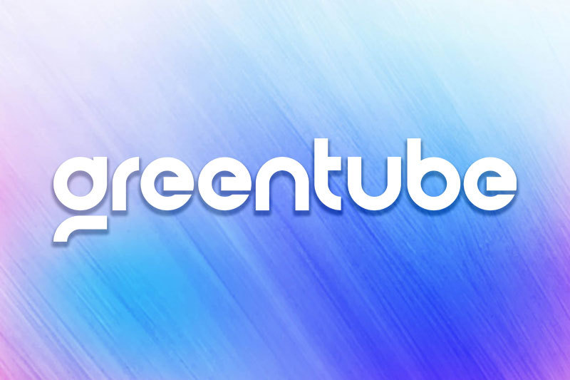 greentube-goes-live-with-casino-du-lac-geneve-in-latest-swiss-deal