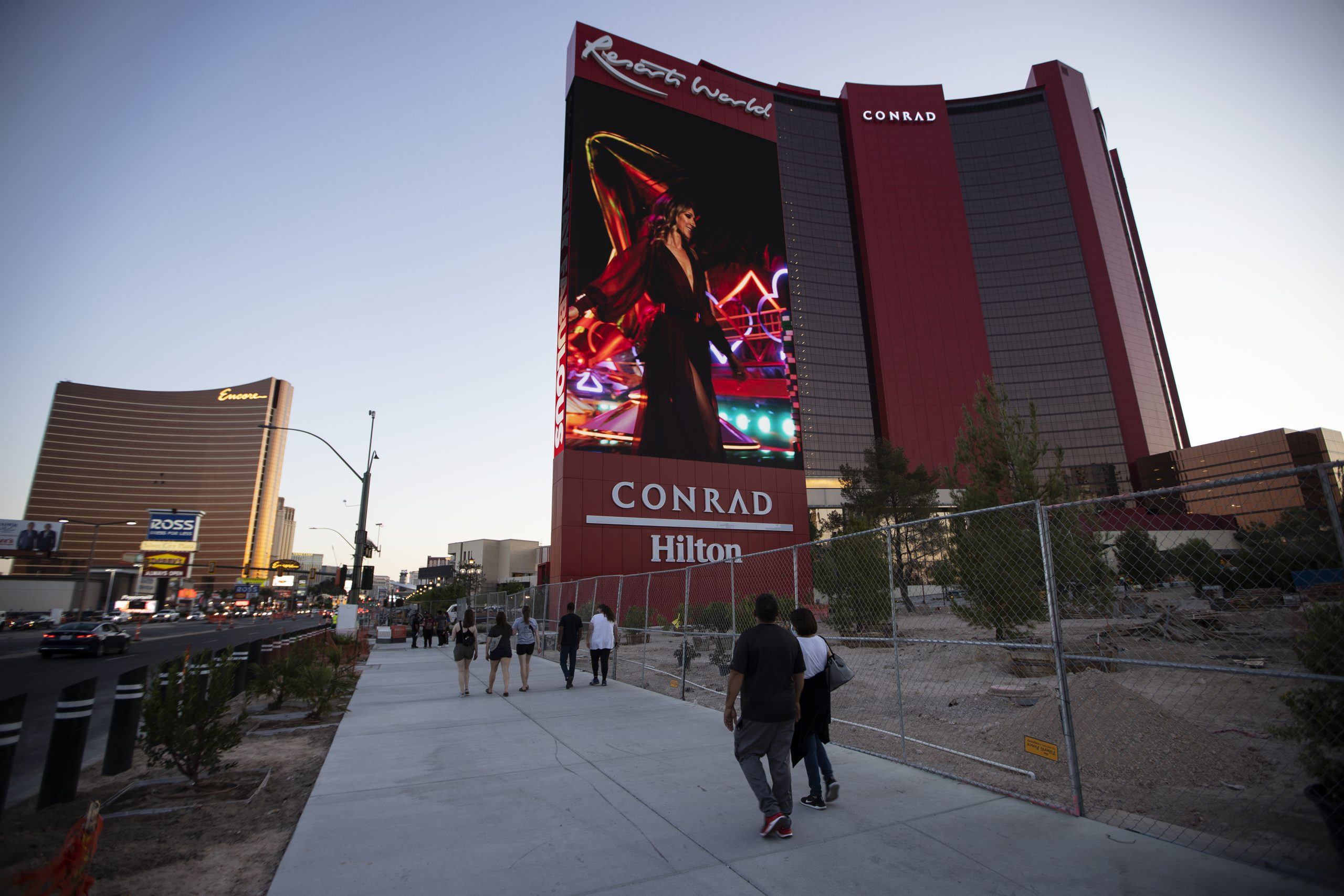 control-board-recommends-licensing-for-resorts-world-las-vegas