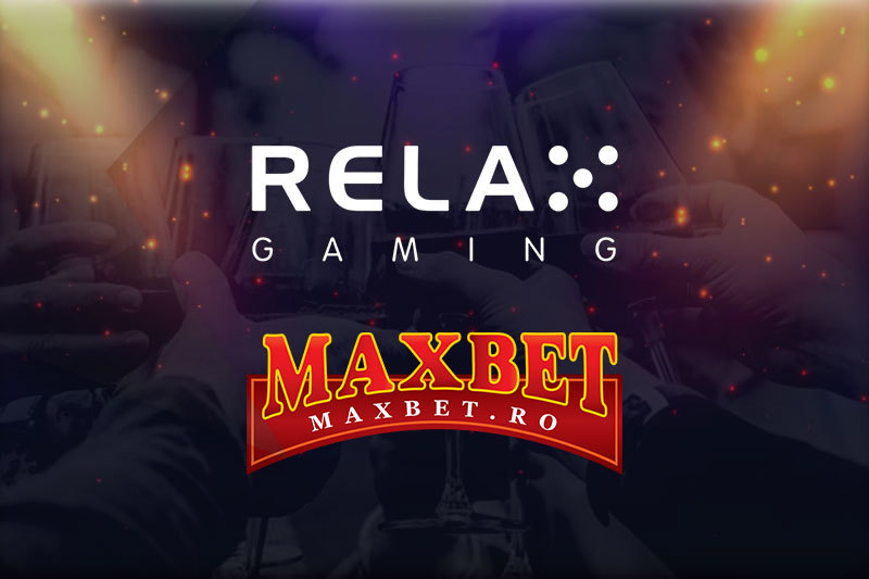 relax-gaming-teams-up-with-veikkaus-for-finnish-expansion