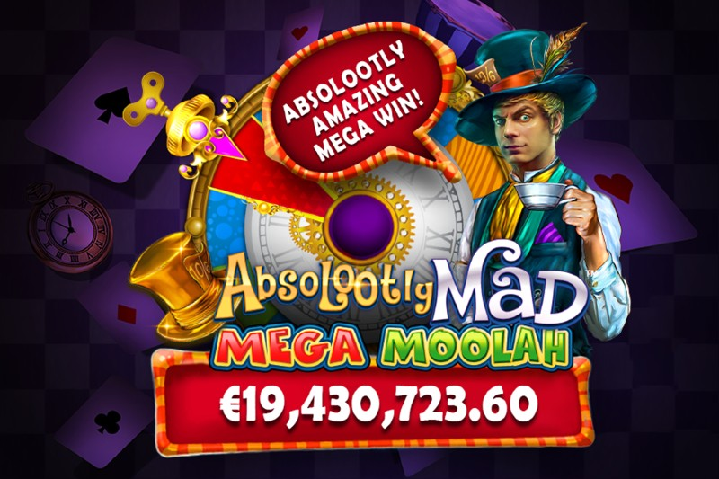 microgaming's-mega-moolah-produces-another-millionaire