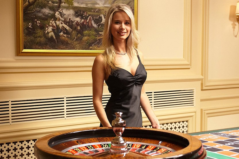onetouch,-white-hat-gaming-unveil-online-casino-content-supply-deal