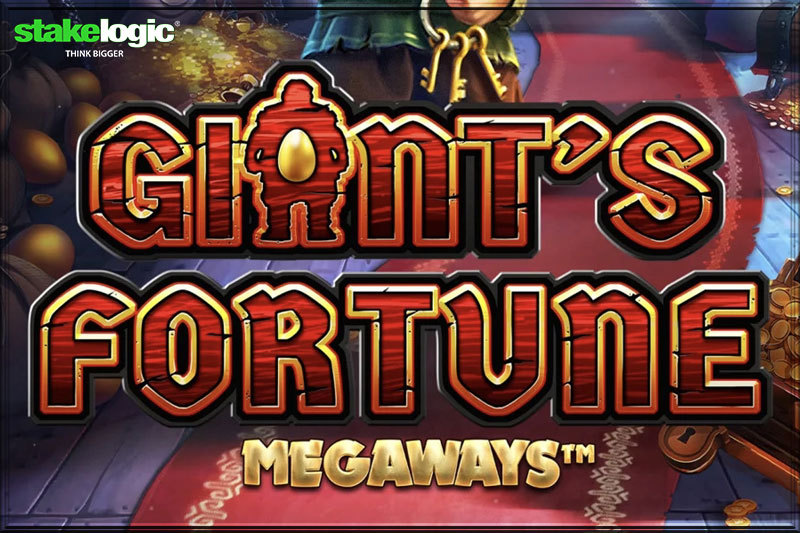 booongo-takes-online-slots-live-with-catcasino