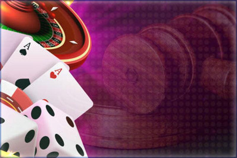 st.-tammany-parish,-slidell-casino-developer-agree-annual-tax-contribution-deal