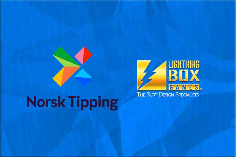 lightning-box-premieres-newest-online-slot-in-new-jersey