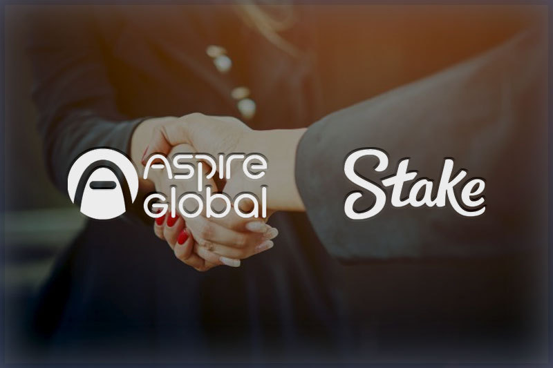 aspire-bolsters-igaming-platform-with-new-crm-system