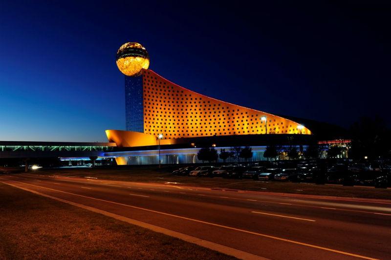 scarlet-pearl-casino-resort-unveils-new-vip-lounge