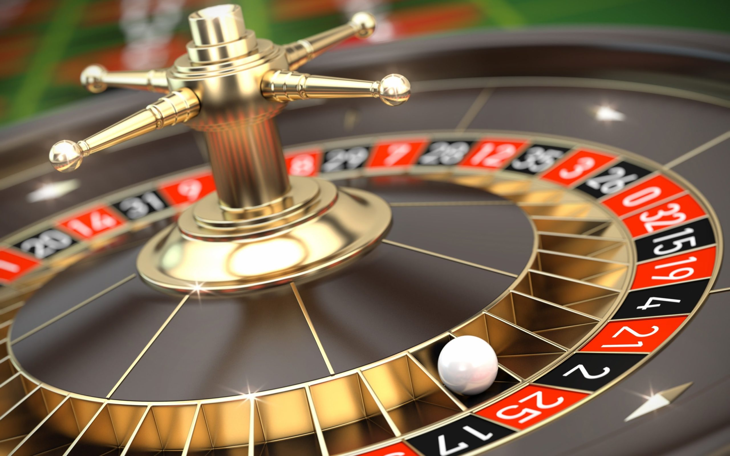 bill-to-double-compensation-for-lincoln,-tiverton-for-hosting-casinos,-sportsbooks