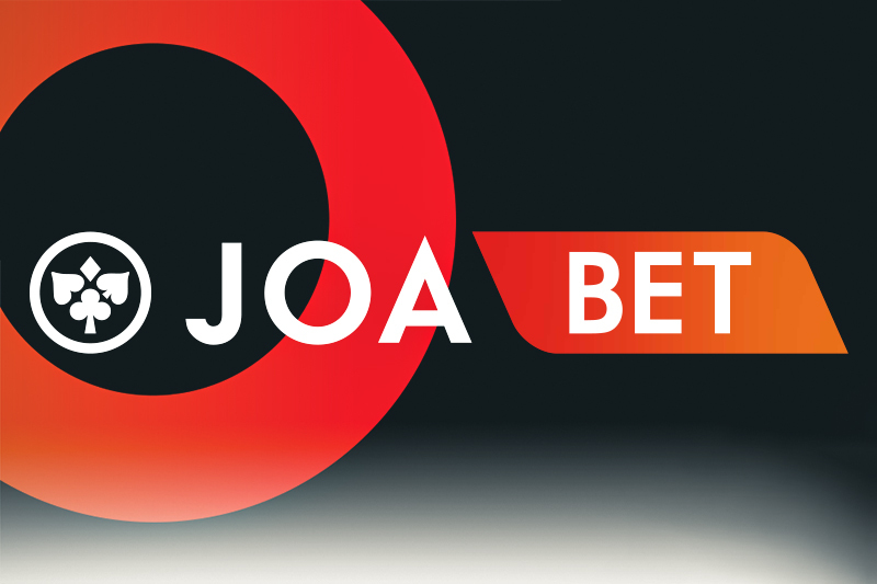 softswiss-rebrands-to-better-reflect-online-gambling-market-position