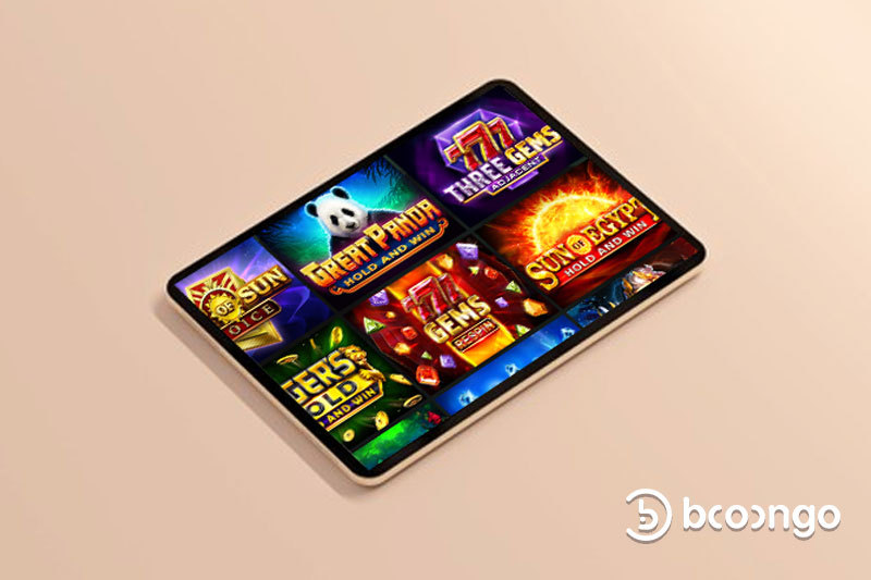 booongo-rolls-out-promo-ui-2.0-upgrades