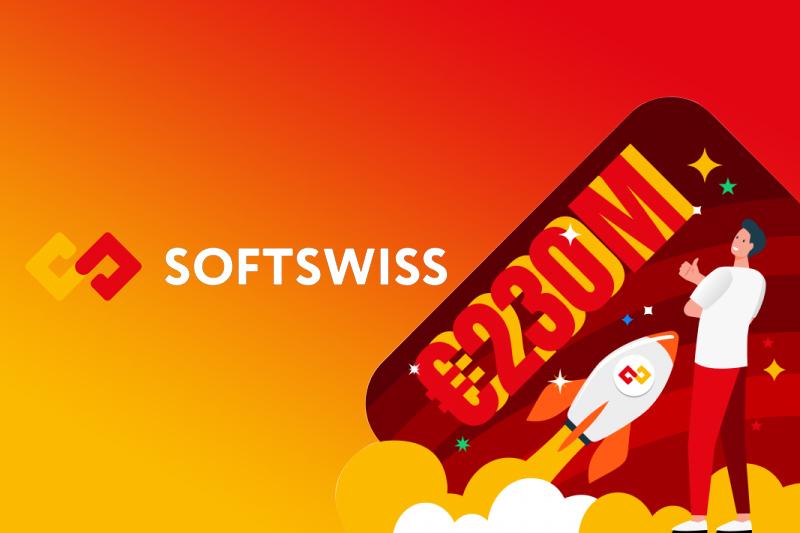 softswiss-adds-crash-gambling-games-to-game-aggregator