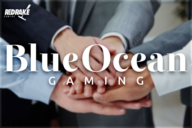 lucy-luck-gaming-files-appeal-against-terre-haute-casino-license-denial