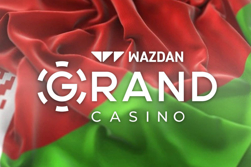 bgaming-expands-online-casino-offering-with-brand-exclusive-table-games