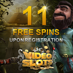 relax-to-supply-in-house-online-casino-content-to-casino-room