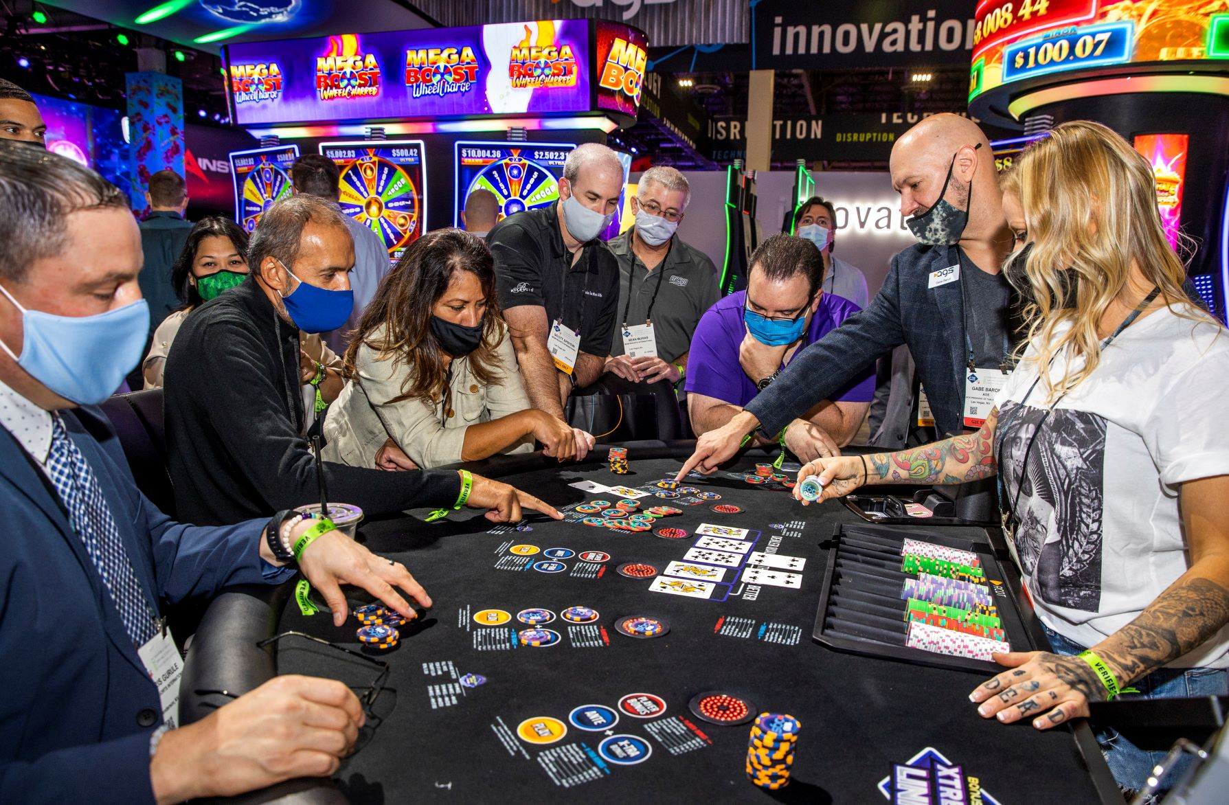 teknik-innovationer-glänser-om-id-g2e's-slot-maskiner,-bordsspel
